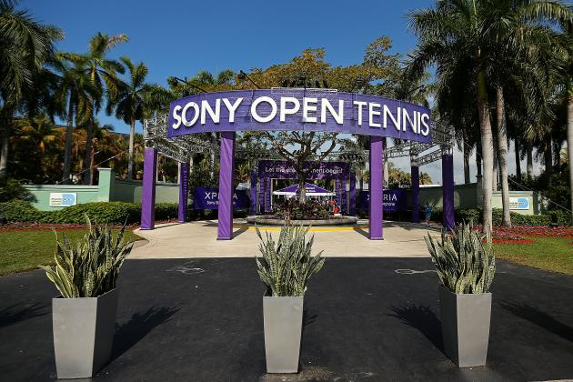 Sony Open Unveils Plans for Upgrades to Complex
