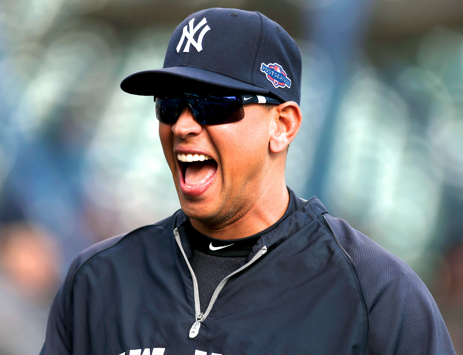 Alex rodriguez will make more money than houston astros in for Mercedes benz alex rodriguez houston