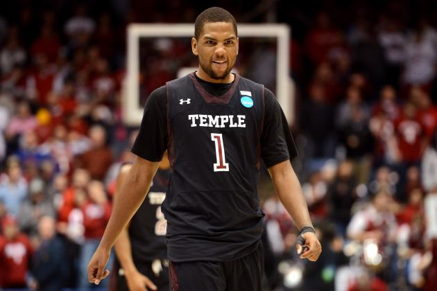NCAA Tournament 2013: Most Impressive Performances from March Madness so Far