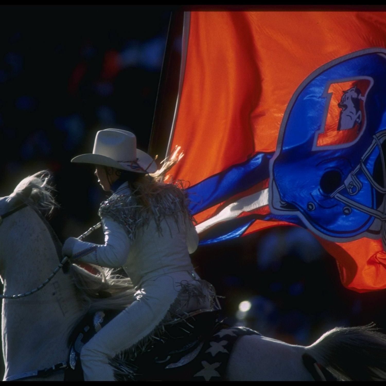 Denver Broncos Re Grading Their Key 2013 Offseason: Denver Broncos: Top 10 Broncos Receivers Of All Time