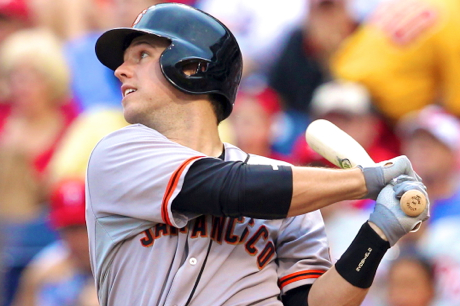 Buster Posey and San Francisco Giants Agree on 8-Year, $167 Million Extension