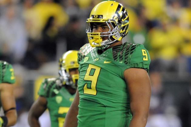 Shoulder Injury Sidelines Armstead, but He Expects to Be Ready for Football