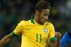 Neymar's Father Tells Santos His Son Will Join Barcelona