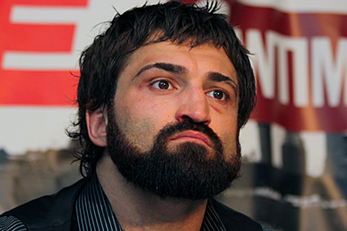Jackson's MMA Not Pleased with Timeclock Issue During WSOF 2