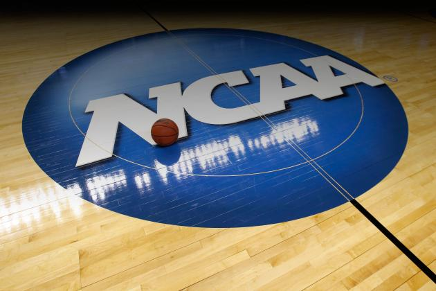 2013 NCAA Tournament: Live Sweet 16 Coverage