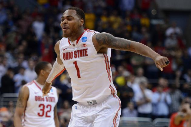 March Madness 2013 Predictions: Picking Saturday's Elite 8 Against the Spread