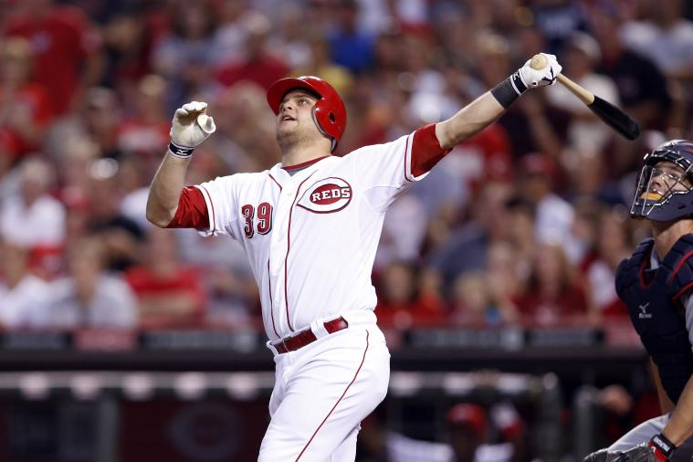 Top Replacement Options for Key Fantasy Baseball Injuries