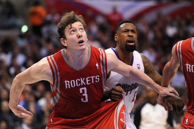 Los Angeles Clippers vs. Houston Rockets: Preview, Analysis and Predictions