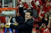 Steve Alford Isn't Ideal for UCLA, but He's a Pretty Good Hire Nonetheless