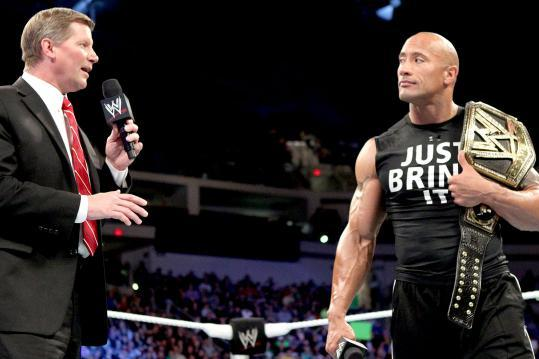WWE SmackDown, March 29: GSM's Analysis and Aftermath