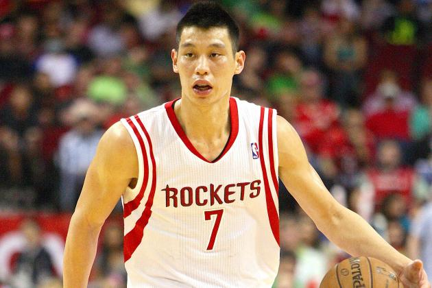 L.A. Clippers vs. Houston Rockets: Live Score, Results and Game Highlights