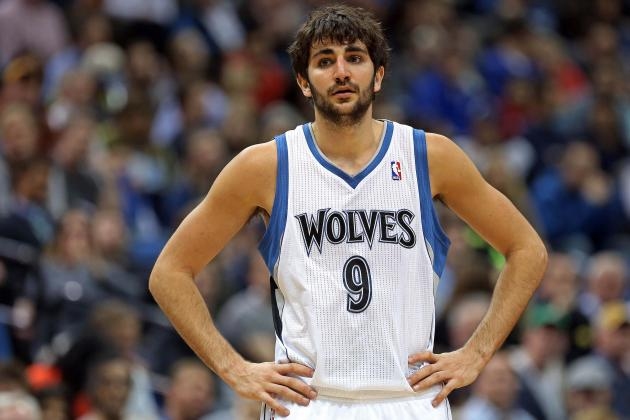 Wolves Run out of Gas in Home Loss to Memphis