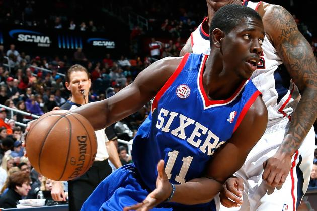 Sixers to Sign Justin Holiday
