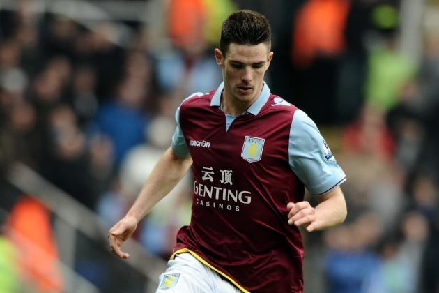 Ciaran Clark Prepared to Delay Contract Talks at Aston Villa
