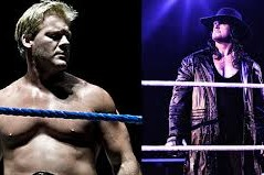 WWE News: Post-WrestleMania Schedule for Jericho and Undertaker Revealed