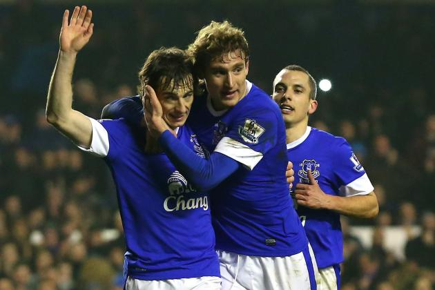 Baines Happy to Win Ugly