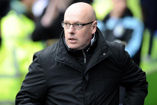 McDermott Reveals Details Surrounding Sacking