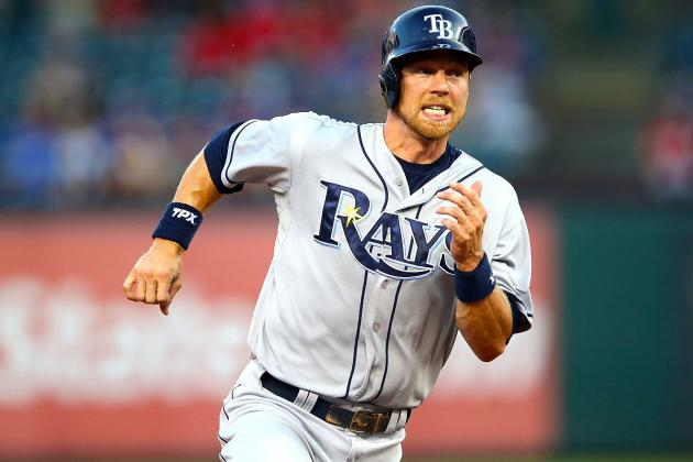 Fantasy Baseball Sleepers 2013: Versatile Stars Who Will Save You in a Pinch