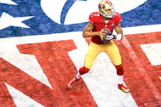 AFC or NFC: Which Is the NFL's True Power Conference?