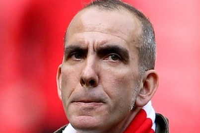 Di Canio Set for Sunderland Talks