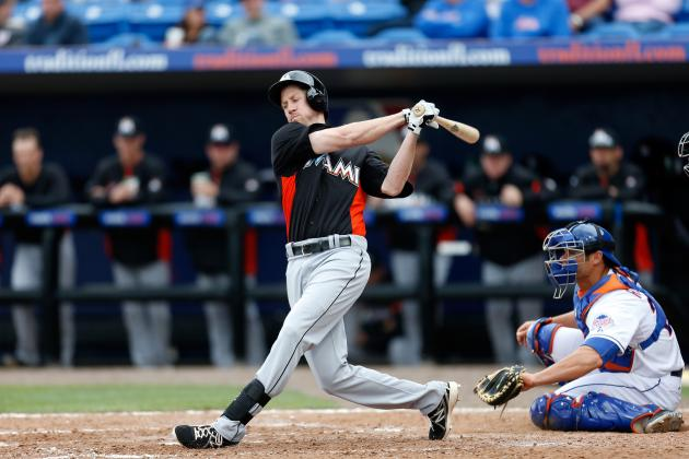 Miami Marlins: Opening Day Roster Set; Payroll Plunges by $58 Million