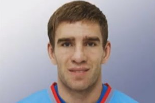Russian Forward Dmitri Uchaykin Dies After Headshot in Kazakhstan Hockey League