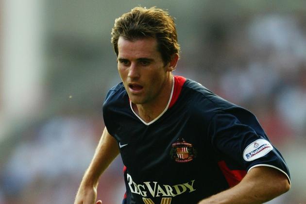 Sunderland 'Wrong' to Sack O'Neill