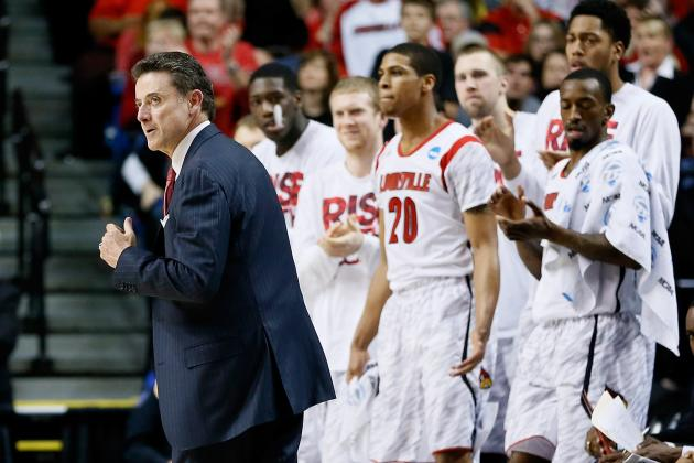 Louisville vs. Wichita State: Complete Preview for 2013 Final Four Game