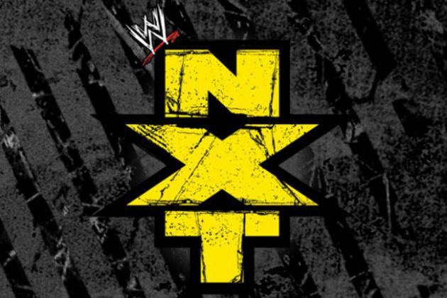 WWE News:  NXT Pair Set for Main Roster Call-Ups After WrestleMania 29