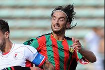Lazio Wrap Up Miglietta Signing