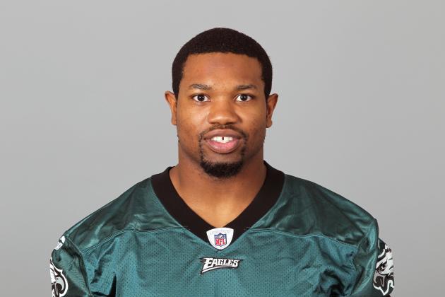 Tapp Will Convert to Linebacker