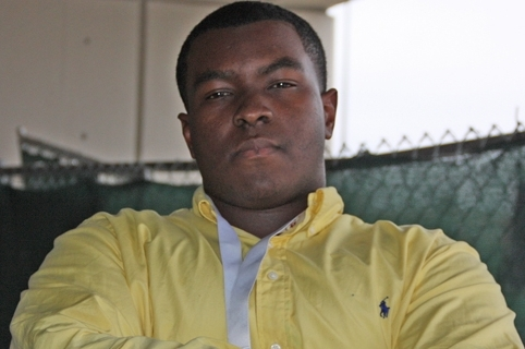 Auburn Gets Commitment from 2014 Offensive Lineman Josh Casher of St. Paul's