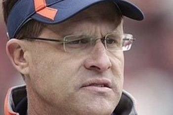 Malzahn Says Tigers Have 'Long Way to Go' After First Practice in Pads