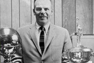 Former Toledo Hoops Coach Bob Nichols Dies at 82