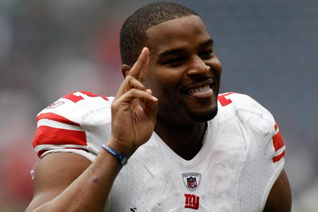 Osi's New Deal Surely Not What He Had Envisioned