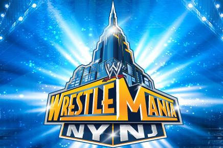 WWE WrestleMania 29: Is This the Worst-Hyped WrestleMania in Recent Years?