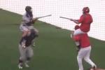 The Ultimate Baseball FAIL Compilation
