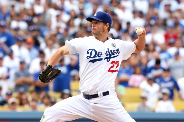 MLB Opening Day 2013: Best Performances from Monday's Action