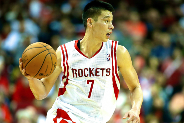 Orlando Magic vs. Houston Rockets: Live Score Results and Game Highlights