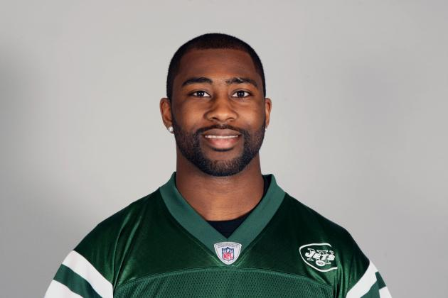 Breaking Down Darrelle Revis' Trade Prospects