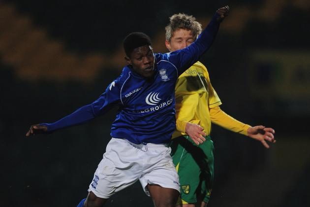 Scouting Koby Arthur: Rumoured Arsenal Transfer Target