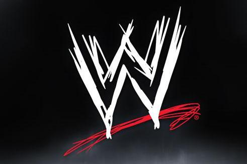 WWE Spoilers for Superstars, Main Event, Saturday Morning Slam and SmackDown