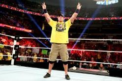 WWE WrestleMania 29 Preview: Is John Cena Trying Too Hard to Sell a Heel Turn?