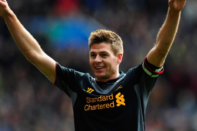 LFC Announce First Visit to Australia
