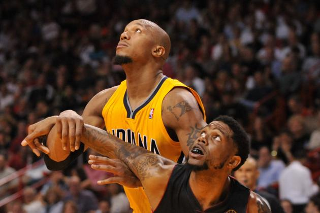 Indiana Pacers Can Beat the Miami Heat