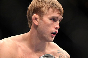 SMMAF Blocks Gustafsson from Saturday Fight