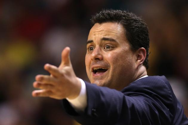 National Reaction to the Story of Ed Rush 'Targeting' Sean Miller