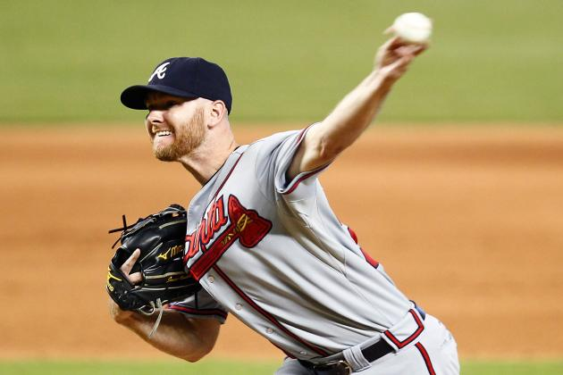 Jonny Venters Receives Injection in Elbow, Shut Down Four Weeks