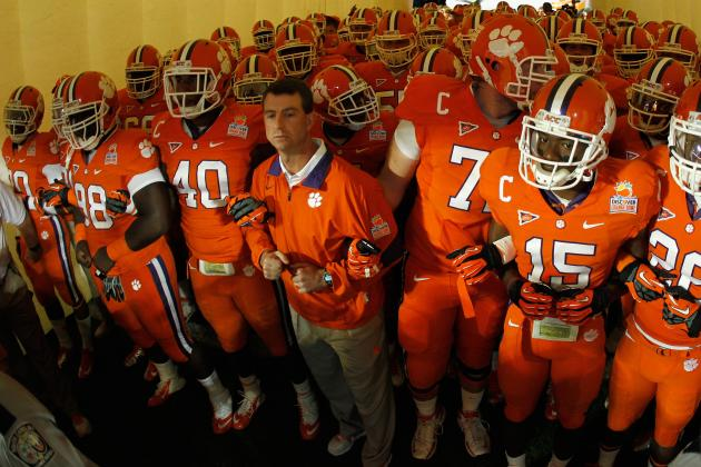 Swinney Using Peer Accountability to Develop Leadership