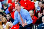 Shocking Video of Rutgers' Coach Mike Rice Abusing Players